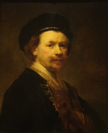 Rembrandt_self_portrait_1636-38