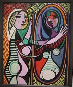 picassos-girl-before-a-mirror-at-moma-art_opt