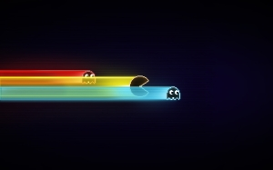 pacman_game_graphics_speed_harassment_22057_1680x1050